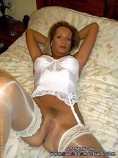 Amateur hot wives homemade