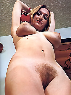 True Vintage Hairy Lesbian Sex and Hardcore Fucking Orgies Were a Taboo Many Years Ago But Not Now